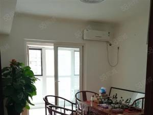 南稍门《中贸广场》3室办公楼240平米精装空调14000元