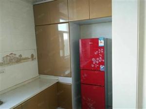 出租世纪花园140平米3居2卫精装修电梯房家具家电