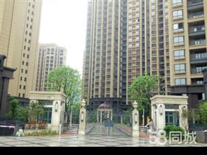 新榕金水湾未来城北中心三面采光电梯高层
