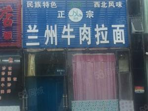 丽景湾门市出租,到手即可经营。