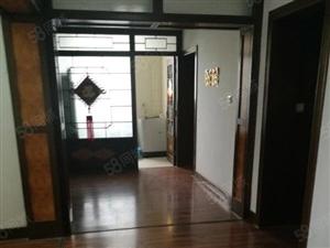 沭滨小区3室送车库双证齐全可以贷款