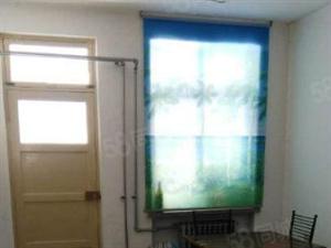 开泰附近煤气公司宿舍简单装修
