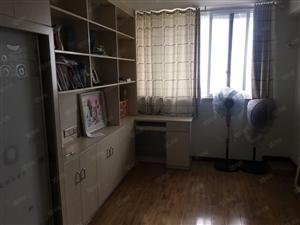 龙马潭小市回龙湾398正2室2厅1卫仅42.8万