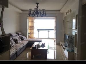 回风容邦附近紫金时代二室二厅一卫家电齐全拎包入住