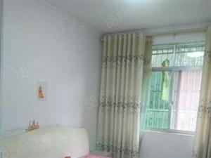 温馨小户型低楼层出售!绿豆巷怡心苑小区两室一厅拎包入住!