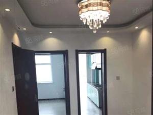 28万包更名过户民乐小区精装修2室1厅61米落地窗