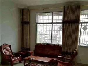 大气两房出租,家具家电齐全,拎包入住