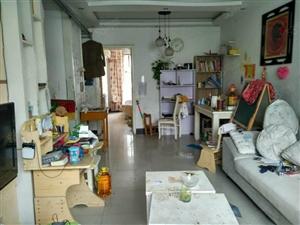金宇东路长虹小区两室两厅无税房附属上学房可贷款