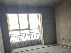均价2600买澳门威尼斯人游戏网址中央名郡好楼层三室,得房率高,毛坯随意装
