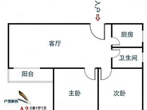 南三环富田九鼎公馆安置房,均价低,可分期。