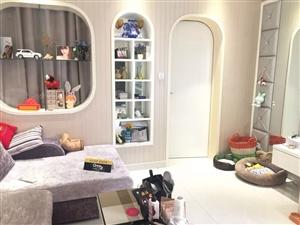 20万豪华欧式装修标准一室一厅实拍照片业主诚心价出售