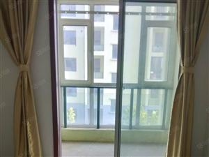 精装电梯洋房84平套二52万全款小产权省税