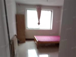 杨柳国际新城3室120平家具家电1200元