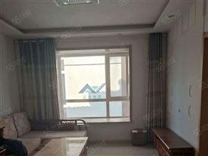 正北名苑五楼加阁楼内置楼上下同等面积小区环境优美配套齐全