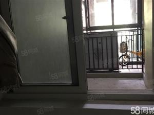 一楼二房带厨房卫生间房东急卖急卖急卖