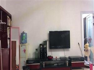 龙泉中学旁白龙山两室两厅精装两房拎包入住海慧路四干渠附近