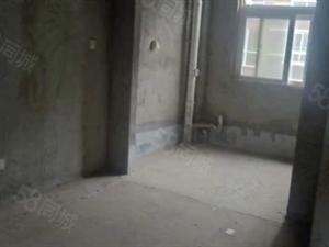 襄县东区祥和家园3室3厅2卫一手手续急售