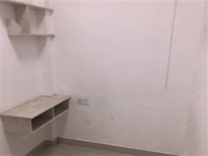 学苑公寓,精致装修,拎包入住。交通便捷。