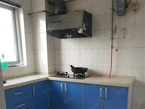 出租麒麟阁多层六楼简单装修带部分家具带热水器沙发茶几床有空调