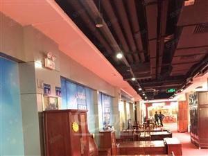 漳州五洲城全国第二个义乌市场十年托管一铺旺三代