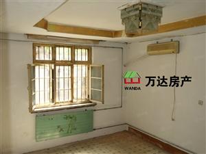 万达广场南清泉市场东清泉小区独院两层暖气空调空房出租