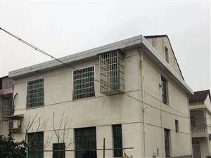 大杨镇私房空气流通有菜园接地气价格美丽环境舒适
