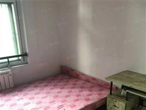 杨柳国际新城二室二厅简装每月750