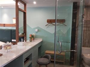 明宇豪雅民宿投资打造五公寓坐拥万达商圈