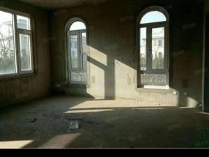 水城庄园双拼741拼院子500平大位置好5室2厅3卫