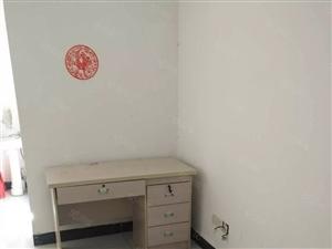 二室一厅一卫一厨空调电梯房有家私家电出租拎包入住