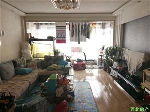 安定区欧康大都会旁边2室2厅南北通透视野开阔可按揭好房