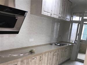 瀛洲河畔三室新装好房第1次出租租办公租住都可以喜欢联系
