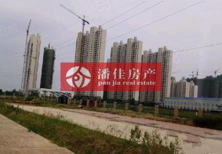 凤凰天仙城毛坯139平米4室2厅2卫85万