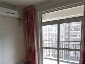 亿豪7楼好楼层两室朝阳过户费用低