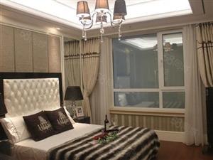 真值领创中心精装公寓5500起价不限购不限贷