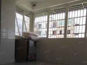 金盘玉泉公寓好房子好价格82万