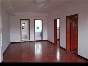 吴都小学附近,精装两房,阳光无敌,晾晒方便