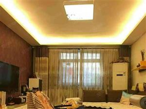 南关黄家门小区70平两房一厅精装4楼仅售90万真实有效