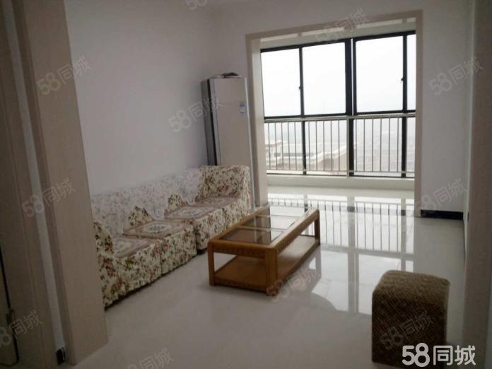 永兴街东段夕阳红小区、多层4楼、精装修、97平方22万