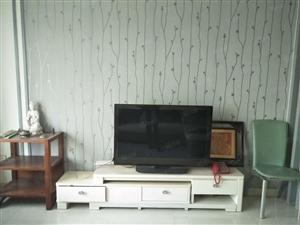 友好北园春汇嘉园精装三室拎包入住随时看房环境优美