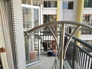 阳东鸿福居电梯两房两厅87方