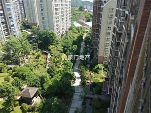 首付10.8万财富广场周边单身公寓单价只要7600