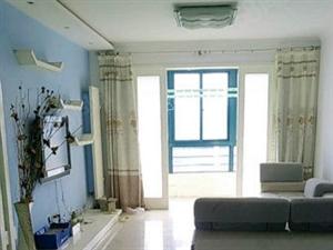 苏源阳光送家具家电储藏室满五唯一首付20万急售急售