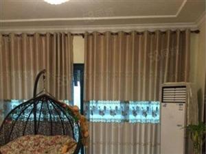 相山区恒大名都3室2厅2卫135平豪华装修家电齐全