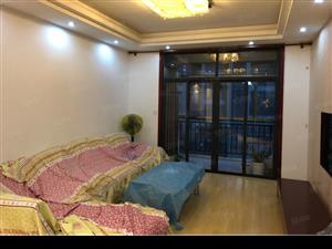 黄金水岸湖景房,低价出售,精装,品牌家具家电,看得满意的好房