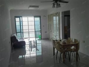 琼州大道《儒俊雅苑》精装两房,带部分家具,好房初次出租