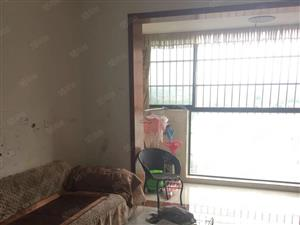 丽湾名格精装高层两房急售有房产证