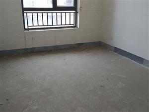 清水苑156平米四房,多层带电梯,上下方便,税满两年随时看房