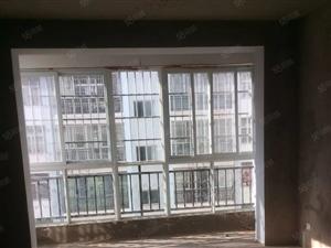 彝人古镇附近阳光水城福盈苑江岸尚品黄金楼层温馨3室限时出售