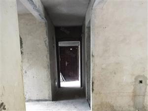 帝景豪苑大三室毛坯�梯房�H售3600一��平米